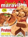 Cozinha Maravilha - 2013-11-07