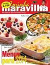 Cozinha Maravilha - 2013-12-01