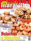 Cozinha Maravilha - 2014-01-30