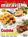 Cozinha Maravilha - 2014-03-17