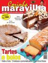 Cozinha Maravilha - 2014-05-02