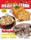Cozinha Maravilha - 2014-06-16