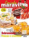 Cozinha Maravilha - 2014-07-07