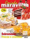 Cozinha Maravilha - 2014-08-08