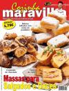 Cozinha Maravilha - 2014-09-09