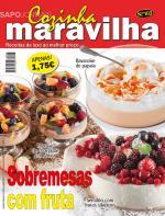 Cozinha Maravilha - 2018-04-18