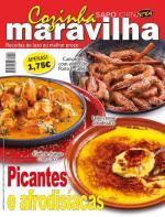 Cozinha Maravilha - 2018-05-15
