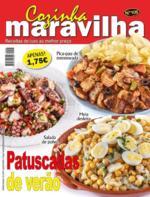 Cozinha Maravilha - 2018-07-23