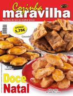 Cozinha Maravilha - 2018-11-21