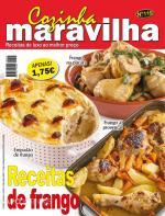 Cozinha Maravilha - 2019-08-29