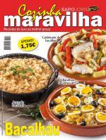 Cozinha Maravilha - 2019-10-28