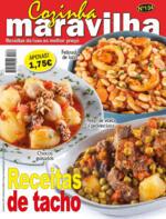 Cozinha Maravilha - 2021-01-25