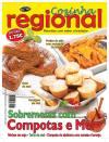 Cozinha Regional - 2013-09-17