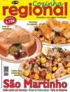Cozinha Regional - 2013-10-16