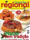 Cozinha Regional - 2013-11-07