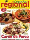 Cozinha Regional - 2013-12-01