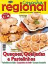 Cozinha Regional - 2014-01-30