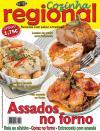 Cozinha Regional - 2014-02-26