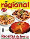Cozinha Regional - 2014-05-02