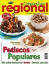 Cozinha Regional - 2014-05-19