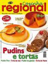 Cozinha Regional - 2014-07-07