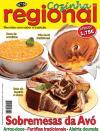 Cozinha Regional - 2014-08-08