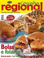 Cozinha Regional - 2018-04-17