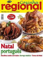 Cozinha Regional - 2018-12-06