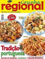 Cozinha Regional - 2019-02-22