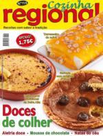 Cozinha Regional - 2019-04-22