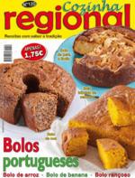 Cozinha Regional - 2019-10-28