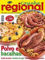 Cozinha Regional