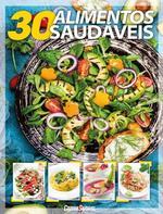 Cozinha Saudável-Especial - 2017-11-02
