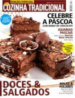 Cozinha Saudável-Especial - 2019-03-22