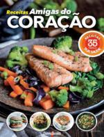 Cozinha Saudável-Especial - 2019-07-03