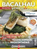 Cozinha Saudável-Especial - 2020-02-05