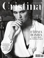 Cristina - 2015-10-06