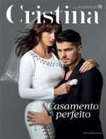 Cristina - 2015-11-06
