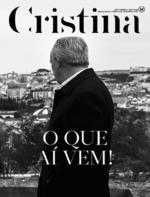 Cristina - 2016-01-06