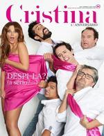 Cristina - 2016-03-07