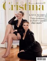 Cristina - 2016-07-08