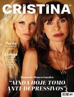 Cristina - 2017-09-07