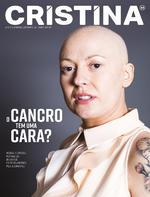 Cristina - 2018-02-07