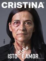 Cristina - 2018-10-03