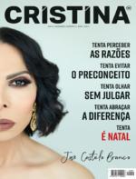 Cristina - 2018-12-12
