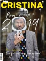 Cristina - 2019-01-09
