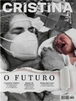 Cristina - 2020-05-06