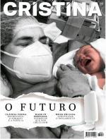 Cristina - 2020-05-08