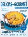Delícias de Gourmet - 2013-09-11
