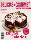 Delícias de Gourmet - 2014-05-05